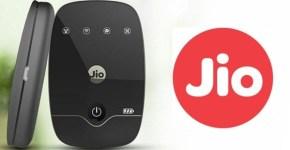 jio-router-vulnerability-cve-2019-7438-html