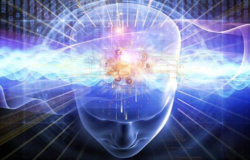 Psychological fats of mind- gkaim.com