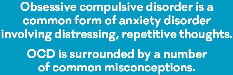 obsessive compulsive disorder-gkaim.com