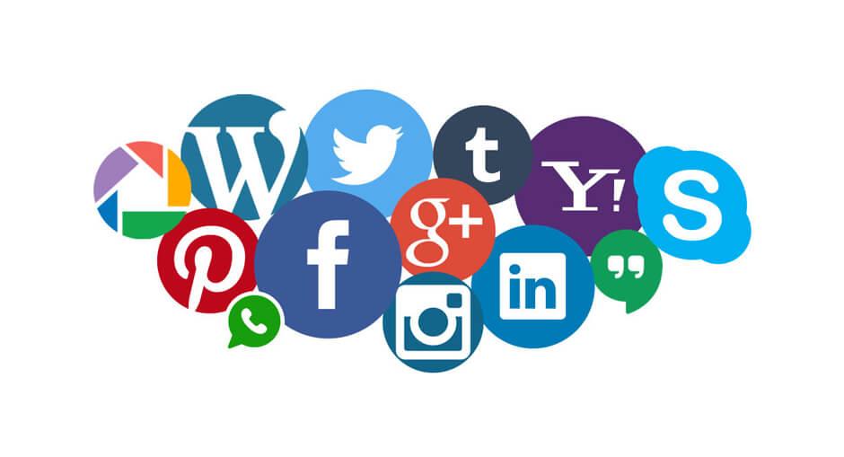 Psychological facts of Social Media Life