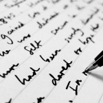 psychology facts of writing