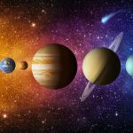 Most Important Questions of Solar System -gkaim.com
