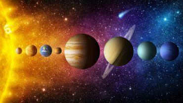 Most Important Questions of Solar System -gkaim.com