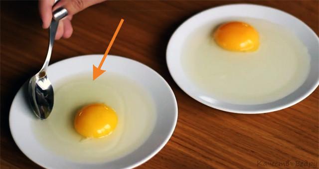 Как проверить свежесть яиц в домашних условиях