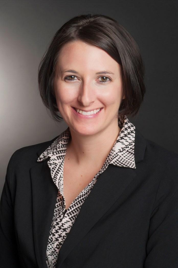 Erin Kehrer, CPA