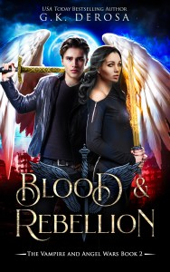 Blood-&-Rebellion-ebook-72-DPI