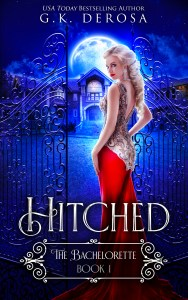 Hitched-EBOOK-72-DPI