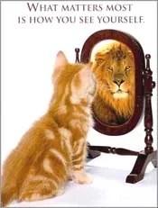 self-esteem-healthy