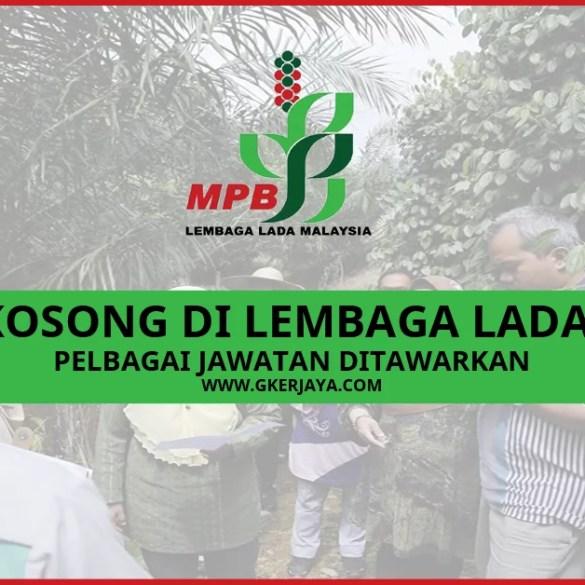Jawatan Kosong Sabah dan Sarawak