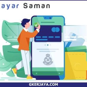 My Bayar Saman Aplikasi Mudah Bayar Saman Tanpa Caj Perkhidmatan (1)