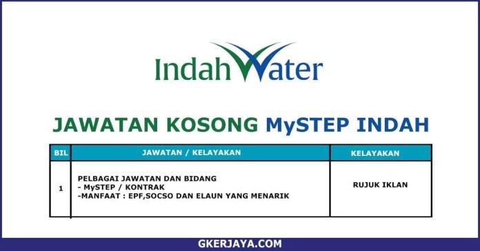 MySTEP Indah Water Konsortium Sdn Bhd (1)