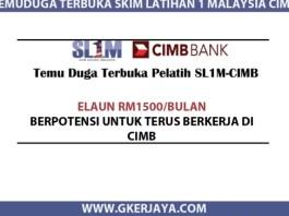 Temuduga-terbuka-SL1M-CIMB-BANK (2)