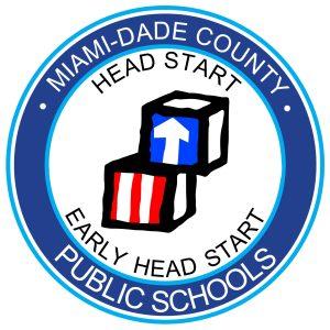 Head Start/Early Head Start Enrollment Day @ Zoom
