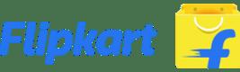 gkg-online-selling-partner 4