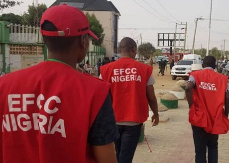 EFCC Issues Warning To Nigerians And The Yahoo Boys (Read What They Have To Say) 1
