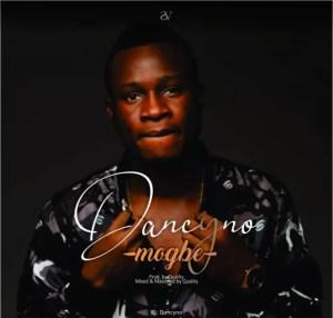 [Music] Dancyno – Mogbe 2