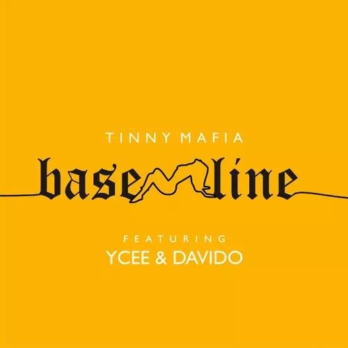 MUSIC: Ycee Ft. Davido – Baseline 1