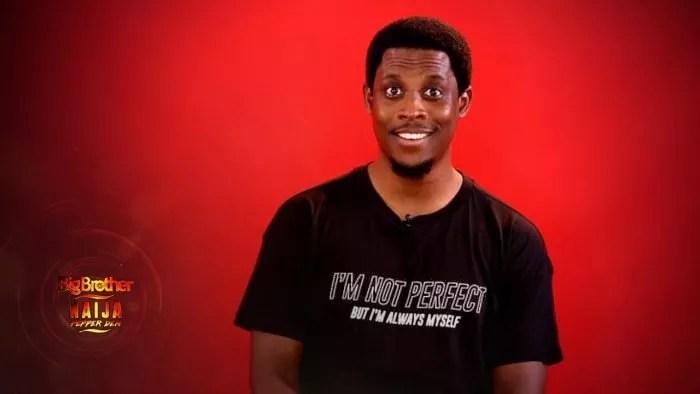 BBN: Seyi Has Already Made Us Proud : Kiki Osinbajo 1