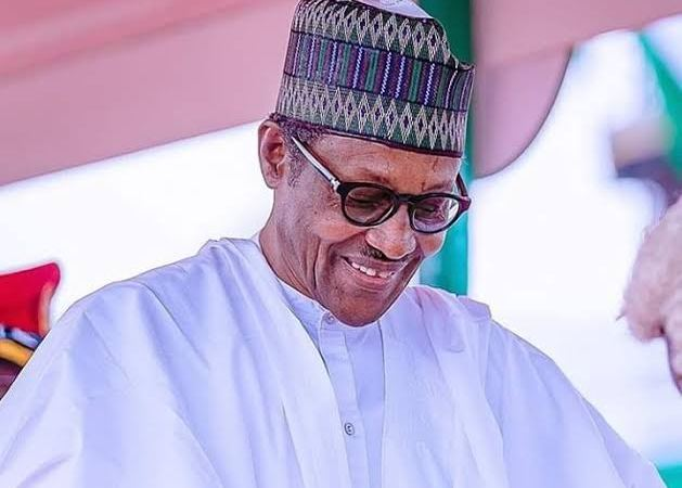 President Buhari Makes New Appointments, Renews Others At River Basin Development Authorities 10