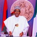 President Buhari Appoints New DG Of NDLEA 6