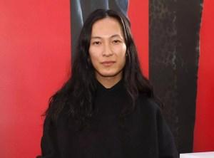 Alexander Wang Responds To Sexual Assault Accusations 2