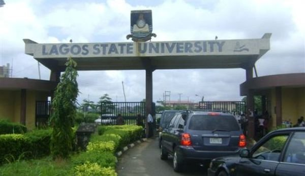 LASU Shuts Hostels As 3 Students Test Positive For COVID-19 1