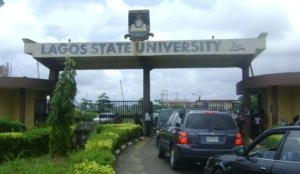 LASU Shuts Hostels As 3 Students Test Positive For COVID-19 2
