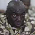 Meet The New Chief Of Army Staff, Major-General Attahiru