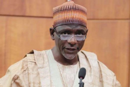 New Retirement Age For Teachers Took Effect From January 1 – Minister Of Education, Adamu Adamu 2