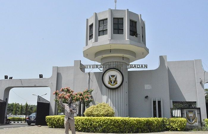 Will Nigerian Universities Resume This Month?