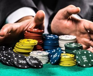 He Gambled With Money Meant For His Sister's Traditional Marriage (See What Happened Next)
