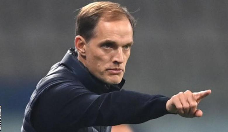Chelsea Sign Thomas Tuchel As New Manager
