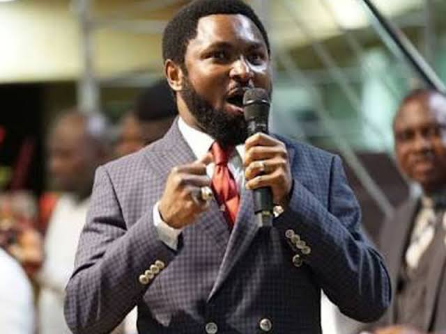 10 Nigerian Pastors/Prophets Who Gave False Prophecies That Never Happened In 2020 10