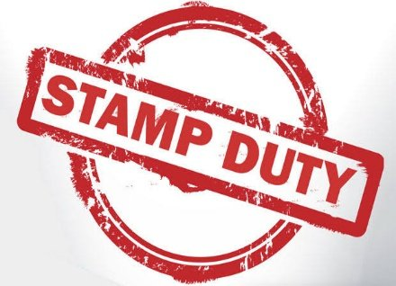 FG Replaces Stamp Duty With N50 Electronic Transfer Levy 1