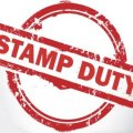 FG Replaces Stamp Duty With N50 Electronic Transfer Levy 6