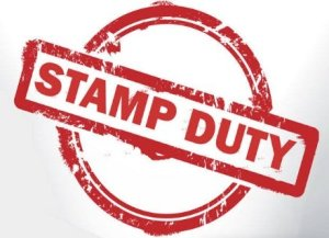 FG Replaces Stamp Duty With N50 Electronic Transfer Levy 2