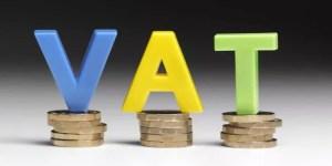 VAT: FG Rakes In ₦24.8 Billion From Bank Customers 2