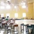 Close to 550 Students In Zamfara School Abduction Are Missing – Teacher 13