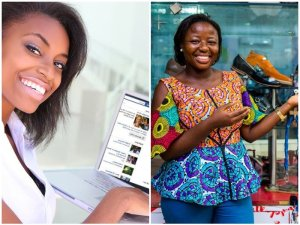 LET's DISCUSS!! A 9 To 5 Working Lady or An Entrepreneur Lady – Which Would You Prefer To Marry? 2