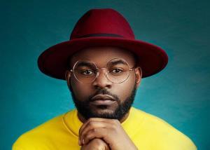 Nigerians Drags Singer Falz For Promoting Bobrisky 2