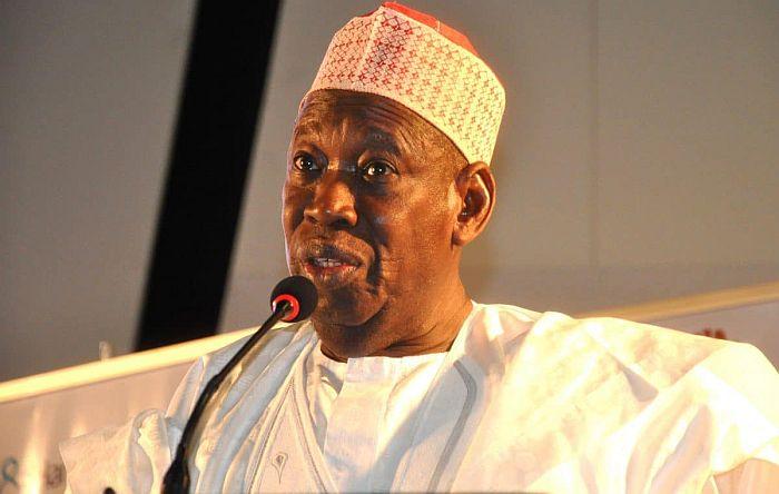 Kano Court Orders Permanent Closure Of Sheikh Abduljabar's Religious Centres, Arrest Of Violators 1