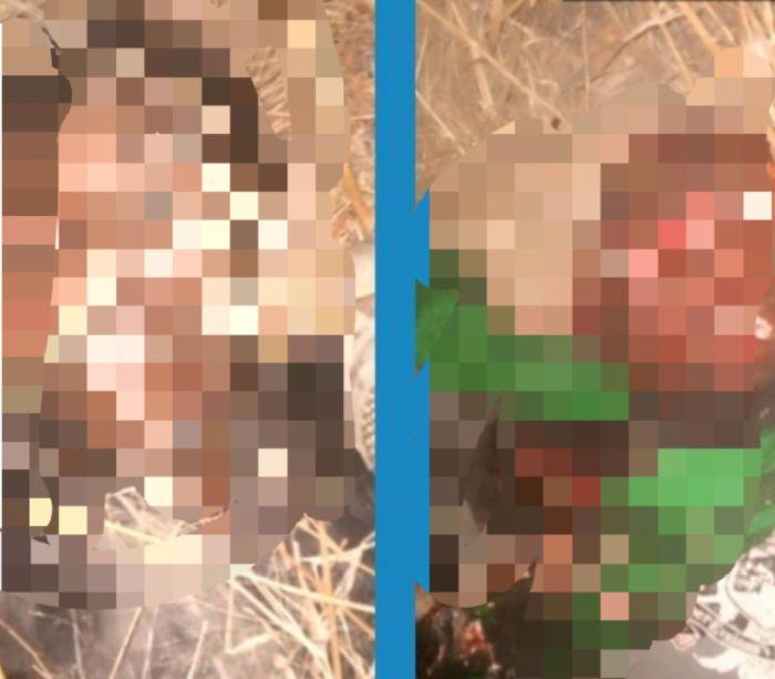 Boko Haram Commanders, Abul-bas, Ibn Habib Has Been Killed 1