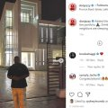 Mavin Boss, Don Jazzy Acquire New House (photos) 7