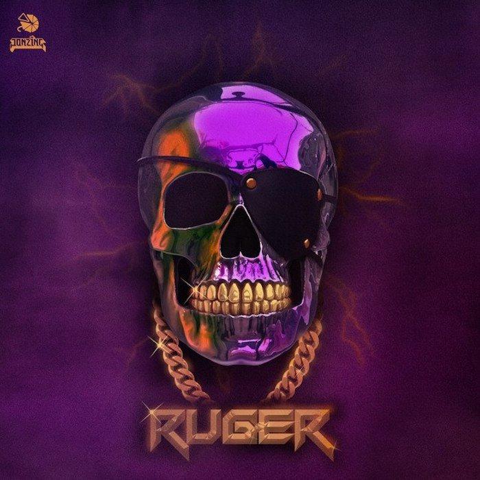 [Music] Ruger Ft. Burna Boy – Lockdown 1