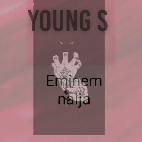[Music] Young S - Enemen Naija 1