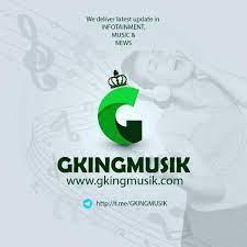 GKING TV 1