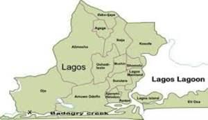 Lagos Council Chairman, Oladotun Olakanle Impeached 2