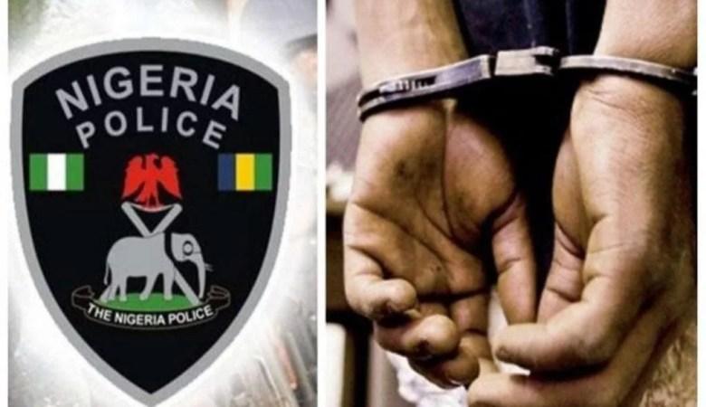 Cult Leader Kills Member Over Girlfriend In Bayelsa (Read Full Details) 5