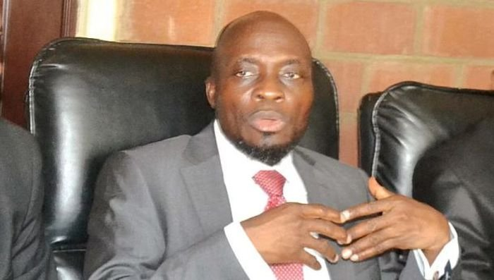 Symptoms To Recent Deaths In Ede Clinically Looks Like Cholera – Osun Health Commissioner Reveals 1