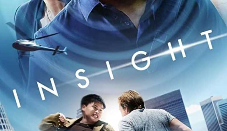 Movie: Insight (2021) 6